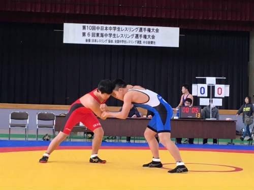 員弁大会.jpg